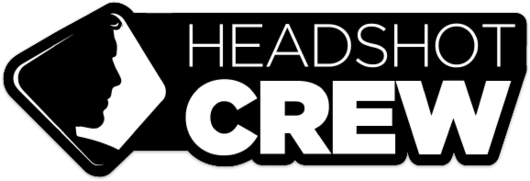 headshot-crew-1