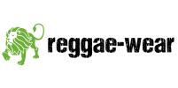 Reggea-wear